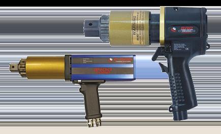 paineilman ja hydrauliikan työkalut